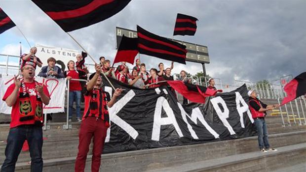 Allsvenskan, Brommapojkarna-Goteborg lunedì 22 ottobre: analisi e pronostico del posticipo della 26ma giornata del torneo svedese