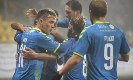 Danimarca Superliga, Brondby-Randers 31 maggio: si gioca la finale dei Play Offs Europa League