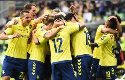 brondby_calcio_danimarca