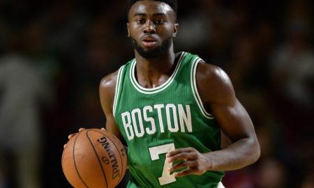 Nba pronostici 22 novembre, Celtics-Knicks