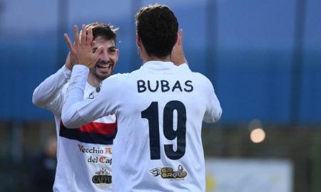 Serie C, Vibonese-Casertana domenica 24 febbraio: analisi e pronostico della 28ma giornata della terza divisione italiana