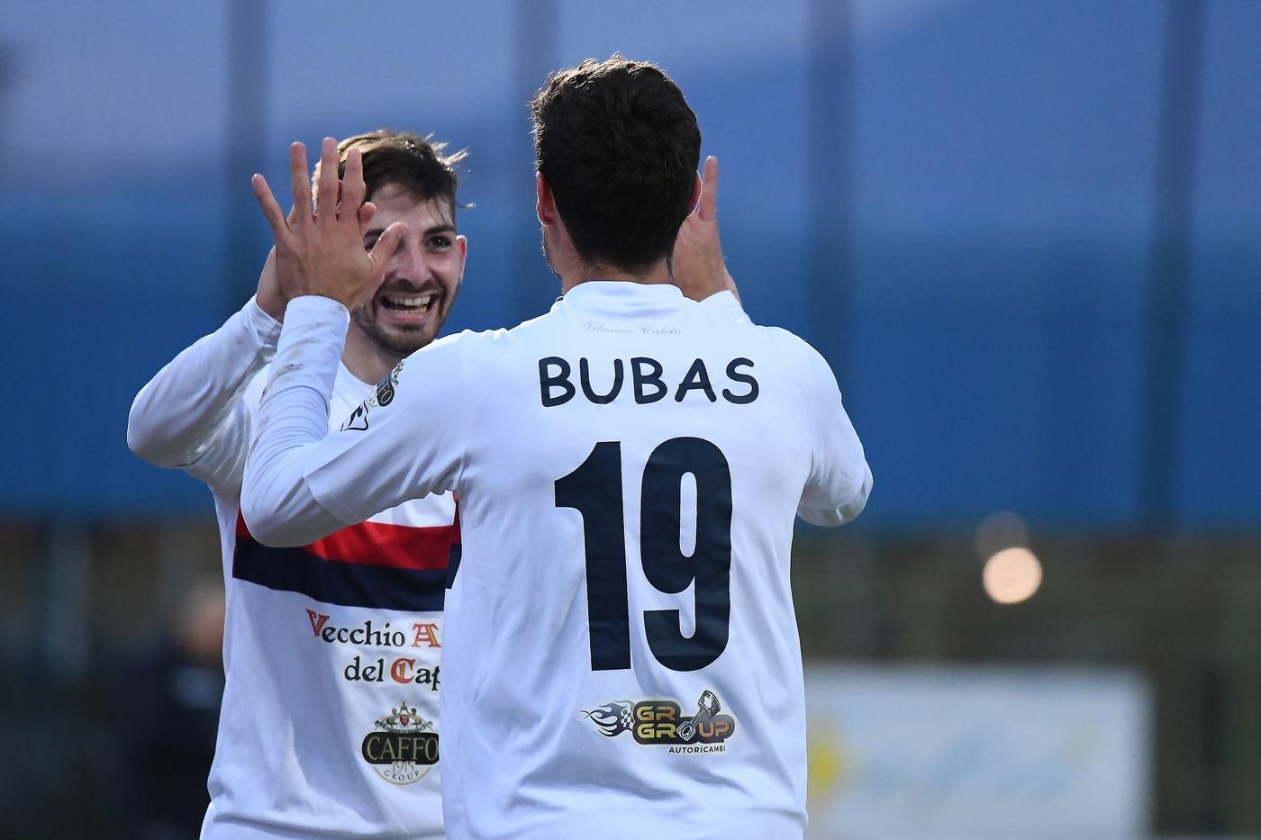 Vibonese-Rieti 13 febbraio: si gioca per il gruppo C della Serie C. I padroni di casa partono favoriti per la conquista dei 3 punti.