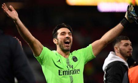 PSG-Nimes 23 febbraio: si gioca per la 26 esima giornata della Serie A francese. Parigini favoriti per la conquista dei 3 punti.