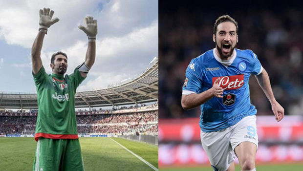 buffon_higuain_calcio_serie_a_qv
