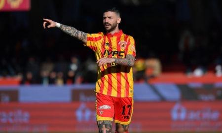 Serie B, Cremonese-Benevento domenica 10 marzo: analisi e pronostico della 28ma giornata della seconda divisione italiana