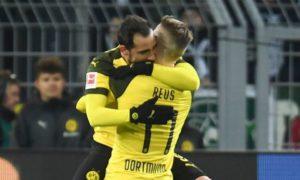 Bundesliga, Hertha-Dortmund 16 marzo: analisi e pronostico della giornata della massima divisione calcistica tedesca