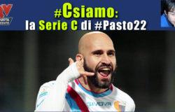 c_siamo_serie_c_lega_pro_pronostici_pronostico_quote_news_catania_