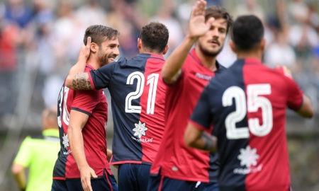 Serie A, Spal-Cagliari sabato 10 novembre: analisi e pronostico della 12ma giornata del campionato italiano
