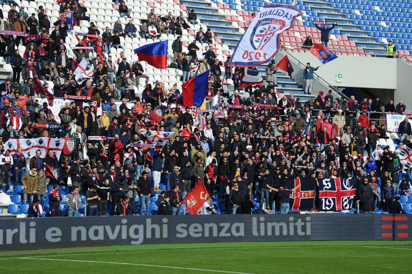 Cagliari-Udinese 14 aprile, analisi e pronostico serie A giornata 32
