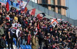 Cagliari-Atalanta 20 maggio, analisi e pronostico serie A ultima giornata