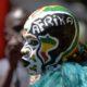 Benin-Mauritania 18 giugno: match amichavole tra nazionali che si preparano ad affrontare la Coppa d'Africa. Chi vincerà la sfida?