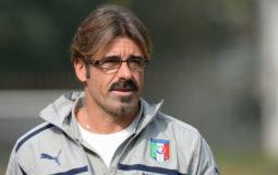Italia U21-Norvegia U21 giovedì 22 marzo, analisi e pronostico