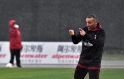 Milan-Torino 13 aprile, analisi e pronostico Coppa Italia Primavera finale
