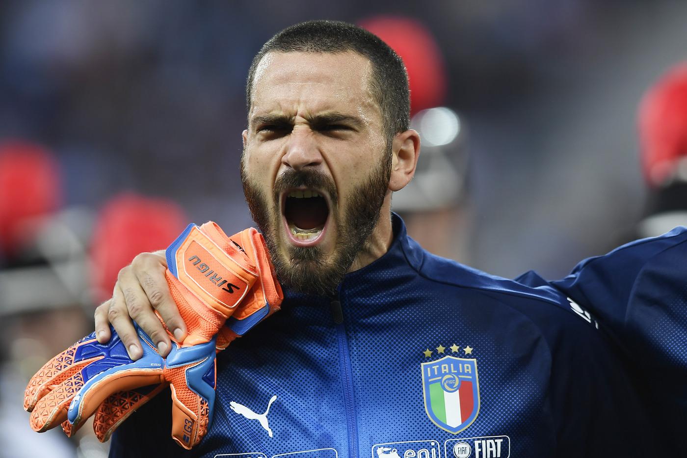 Mercato Juventus 3 agosto