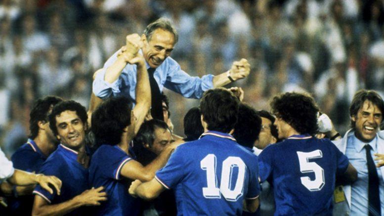 Storia dei Mondiali 1970-1982: albo d'oro, avvenimenti, protagonisti e curiosità! Ripercorriamo insieme le tappe che hanno scandito momenti indimenticabili per i tifosi di tutti i Paesi!