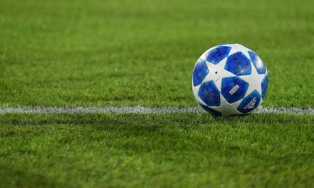 Elite League 19 novembre: si giocano 2 gare del torneo riservato alle nazionali Under-20. Olanda e Portogallo in testa ad 11 punti.