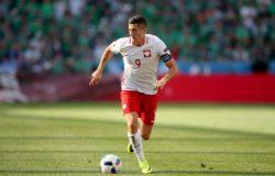 Polonia-Lituania 12 giugno: match amichevole che vede Lewandowski e compagni decisamente favoriti per la vittoria finale.