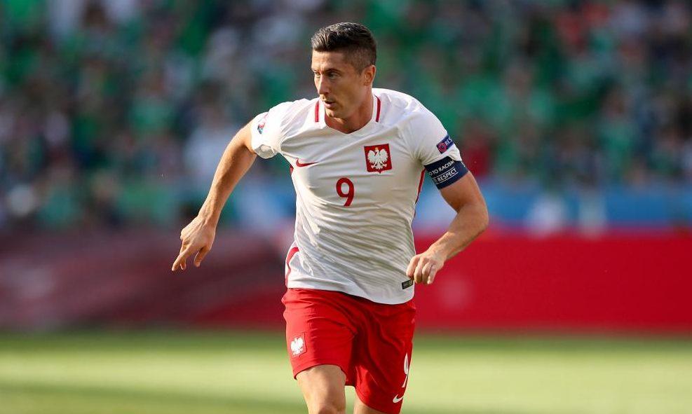UEFA Nations League, Polonia-Portogallo 11 ottobre: analisi e pronostico del torneo calcistico biennale tra Nazionali affiliate alla confederazione europea
