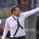 Champions League, Plzen-Roma 12 dicembre: analisi e pronostico della giornata della fase a gironi della massima competizione europea