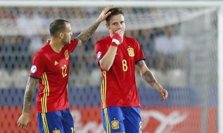 Amichevoli Nazionali, Spagna U21-Romania U21 21 marzo: analisi e pronostico della gara amichevole tra rappresentative nazionali