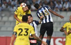 Primera Division Perù sabato 9 giugno sesta giornata: analisi e pronostico della sesta giornata della prima divisione peruviana.