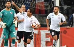 Brasile Serie A, Bahia-Corinthians giovedì 14 giugno: analisi e pronostico della 12ma giornata del massimo campionato