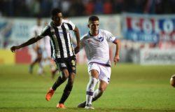 Serie A Brasile Santos-Internacional domenica 10 giugno: analisi e pronostico dell'undicesima giornata della massima serie brasiliana.