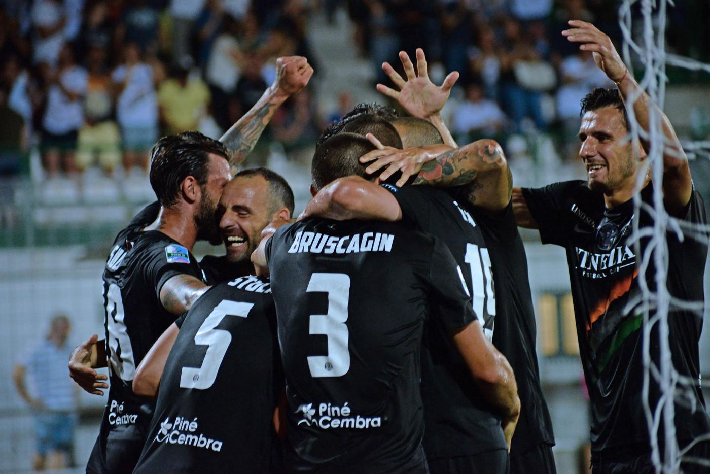 Serie B, Padova-Venezia sabato 1 settembre: analisi e pronostico della secodna giornata della seconda divisione italiana