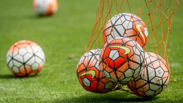 Iraq Super League lunedì 18 giugno: nel paese mediorientale si chiude la 32ma giornata del massimo campionato che vede l'Al Zawraa primo a quota 72, +4 sull'Al Quwa Al Jawiya