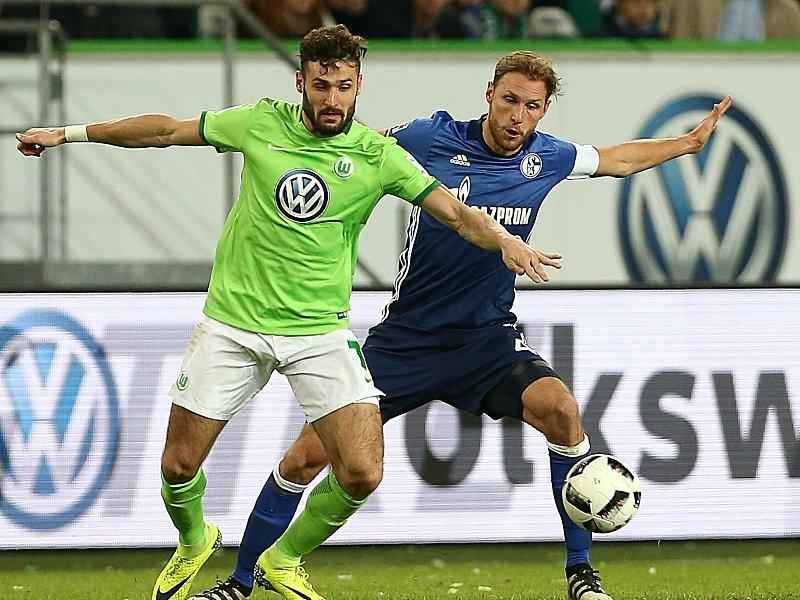 Bundesliga, Wolfsburg-Stoccarda 18 dicembre: analisi e pronostico della giornata della massima divisione calcistica tedesca