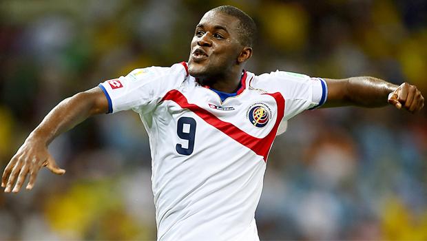 Costa Rica-Honduras-pronostico-qualificazioni-mondiali