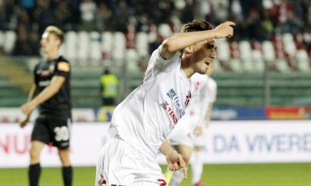 Padova-Cosenza 14 aprile: si gioca per la 33 esima giornata del campionato di Serie B. I veneti sono in grande difficoltà in classifica.