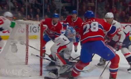 Pronostici NHL, le gare del 23 marzo, seipartite, spicca Capitals vs Wild!