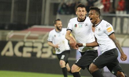 Serie B, Cosenza-Spezia lunedì 22 aprile: analisi e pronostico della 34ma giornata della seconda divisione italiana