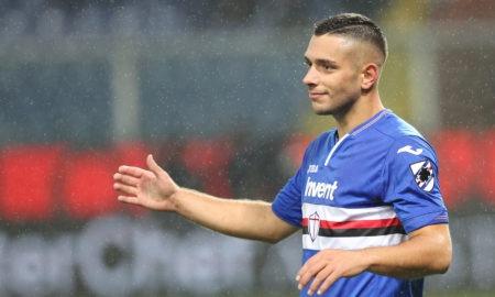 Mercato Torino 13 giugno: la squadra di Mazzarri è alla ricerca di un attaccante in vista della prossima stagione. Piace Caprari della Samp.