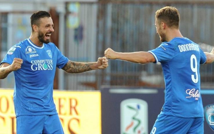 Pronostici Serie B giornata 21: la quote B-Lab di tutte le gare