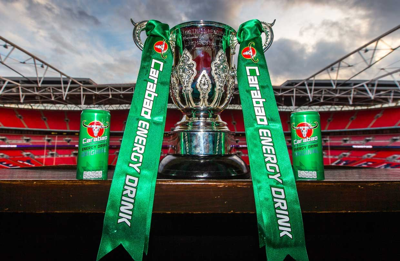 carabao-cup-football-league-cup-2017-2018