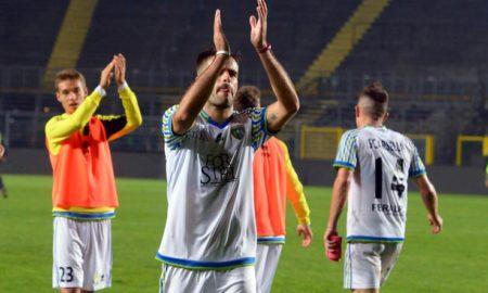FeralpiSalò-Fano 25 novembre: si gioca per il gruppo B della Serie C. Entrambe le squadre stanno vivendo un brutto periodo di forma.