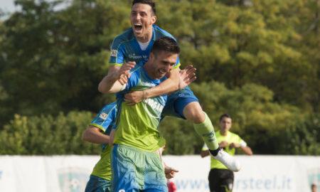 Serie C, FeralpiSalò-Imolese martedì 11 dicembre: analisi e pronostico della 16ma giornata della terza divisione italiana