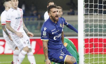 Serie B, Padova-Verona domenica 20 gennaio: analisi e pronostico della 20ma giornata del campionato cadetto italiano