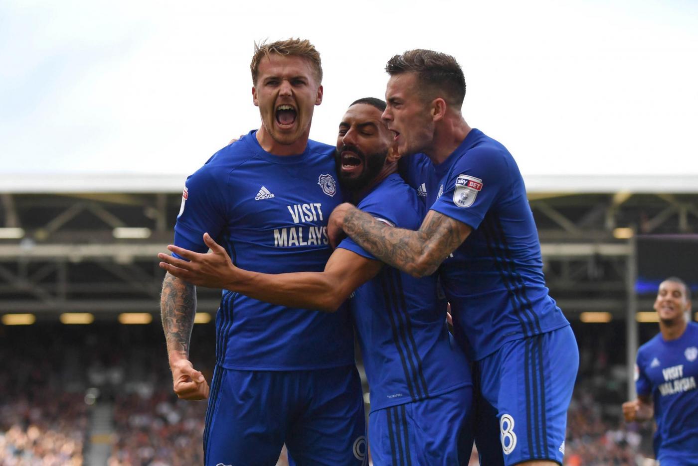 Norwich-Cardiff 14 aprile: i gallesi torneranno al successo?