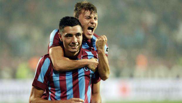 Super Lig, Yeni Malatyaspor-Trabzonspor venerdì 9 novembre: analisi e pronostico della 12ma giornata del torneo turco