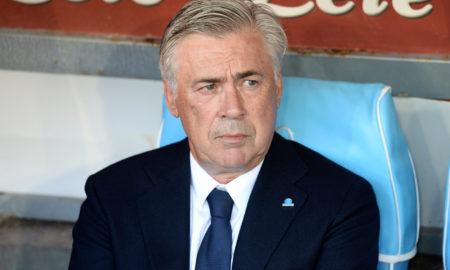 Europa League, Napoli-Zurigo 21 febbraio: analisi e pronostico della partita di ritorno dei sedicesimi di finale della seconda competizione