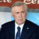 Europa League, Napoli-Zurigo: vantaggio rassicurante per gli uomini di Ancelotti