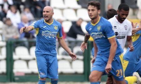 Serie C, Carrarese-Pistoiese 9 dicembre: analisi e pronostico della giornata della terza divisione calcistica italiana