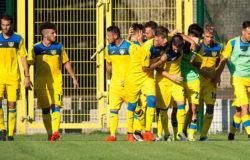 carrarese_calcio_lega_pro_italia