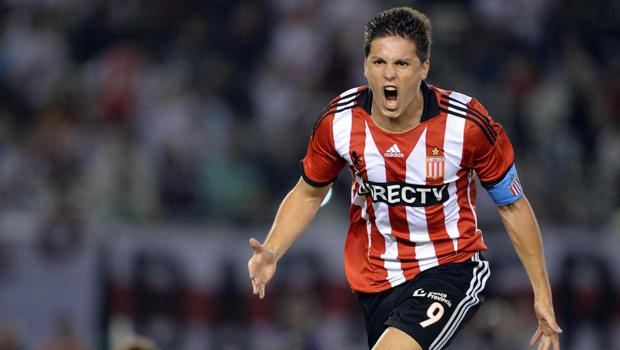 Superliga Argentina lunedì 1 aprile