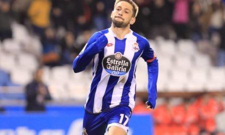 LaLiga2 domenica 20 gennaio. In Spagna 22ma giornata de LaLiga2 con il Granada primo a quota 40, +1 su Albacete e Malagah della 20 esima giornata della Serie B spagnola. I padroni di casa vogliono restare in zona play-off.