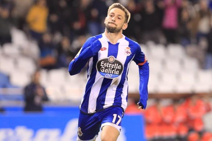 LaLiga2, Deportivo La Coruna-Elche venerdì 12 ottobre: analisi e pronostico della nona giornata della seconda divisione spagnola
