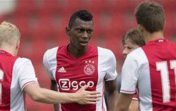 Ajax-Excelsior 14 dicembre, analisi e pronostico Eredivisie giornata 16